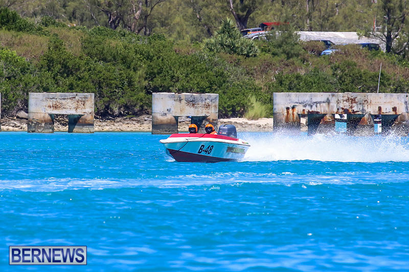 Around-The-Island-Powerboat-Race-Bermuda-August-14-2016-72
