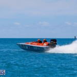 Around The Island Powerboat Race Bermuda, August 14 2016-73