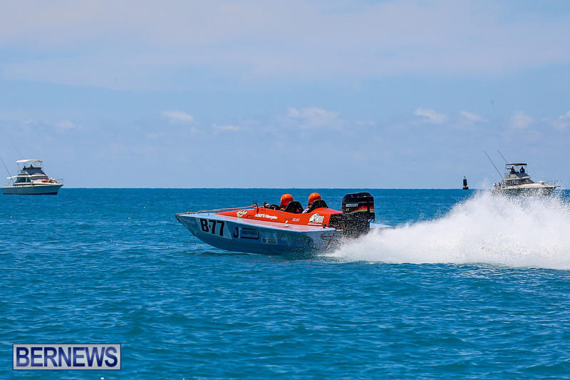 Around-The-Island-Powerboat-Race-Bermuda-August-14-2016-73