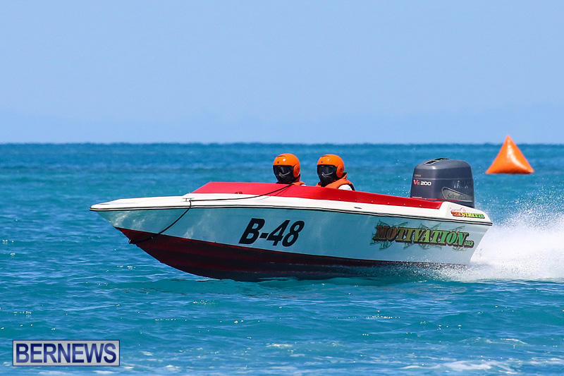 Around-The-Island-Powerboat-Race-Bermuda-August-14-2016-74