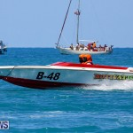 Around The Island Powerboat Race Bermuda, August 14 2016-76