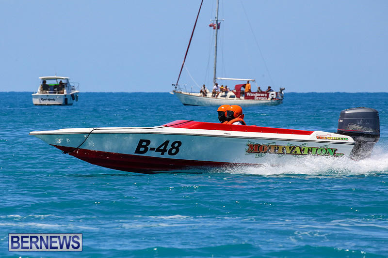 Around-The-Island-Powerboat-Race-Bermuda-August-14-2016-76