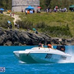 Around The Island Powerboat Race Bermuda, August 14 2016-78