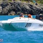 Around The Island Powerboat Race Bermuda, August 14 2016-79