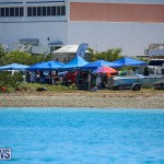 Around The Island Powerboat Race Bermuda, August 14 2016-8