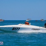 Around The Island Powerboat Race Bermuda, August 14 2016-82