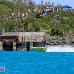 Around The Island Powerboat Race Bermuda, August 14 2016-83