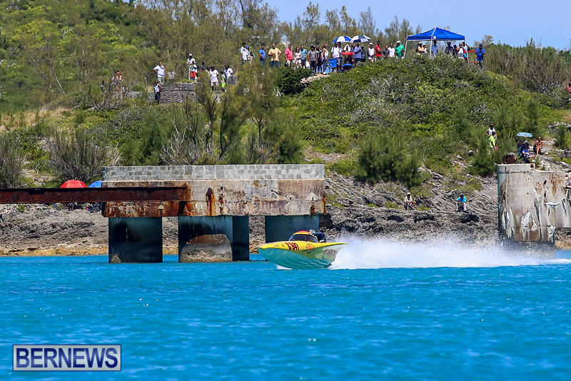 Around-The-Island-Powerboat-Race-Bermuda-August-14-2016-83