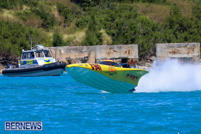 Around-The-Island-Powerboat-Race-Bermuda-August-14-2016-84