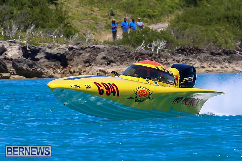 Around-The-Island-Powerboat-Race-Bermuda-August-14-2016-85