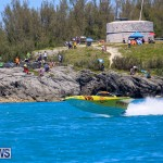 Around The Island Powerboat Race Bermuda, August 14 2016-86