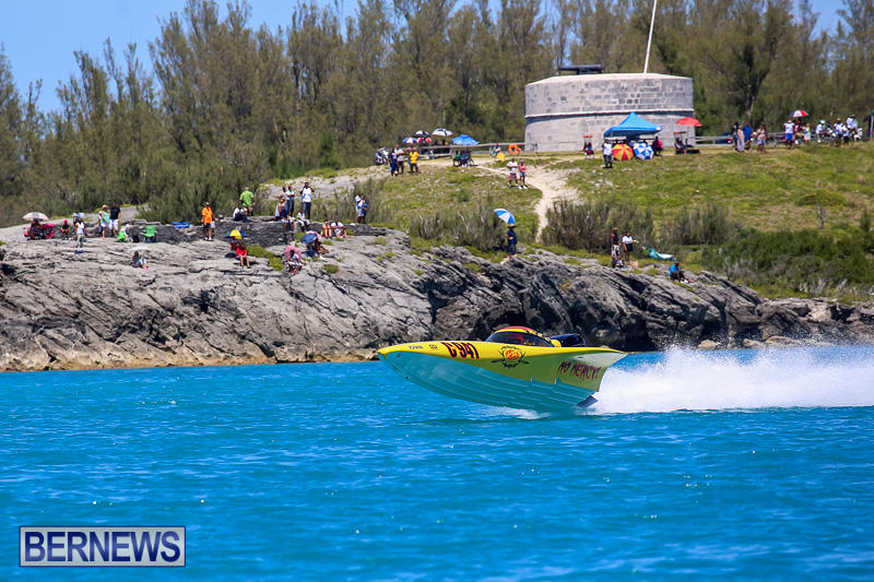 Around-The-Island-Powerboat-Race-Bermuda-August-14-2016-86