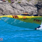 Around The Island Powerboat Race Bermuda, August 14 2016-87