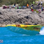 Around The Island Powerboat Race Bermuda, August 14 2016-88