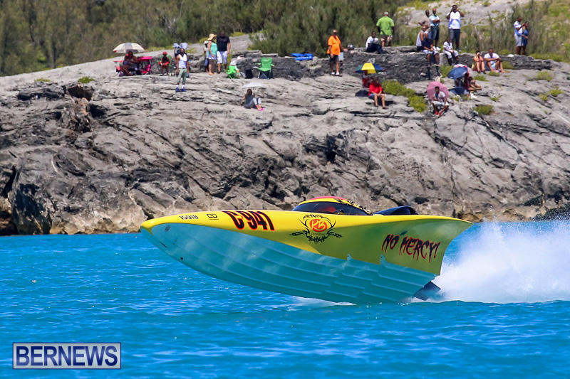 Around-The-Island-Powerboat-Race-Bermuda-August-14-2016-88