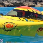 Around The Island Powerboat Race Bermuda, August 14 2016-89