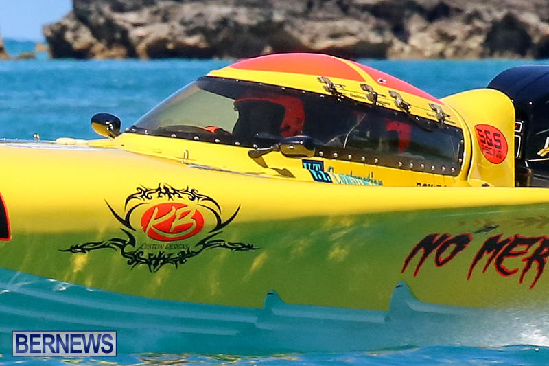 Around-The-Island-Powerboat-Race-Bermuda-August-14-2016-89