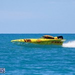 Around The Island Powerboat Race Bermuda, August 14 2016-90