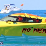 Around The Island Powerboat Race Bermuda, August 14 2016-92