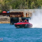 Around The Island Powerboat Race Bermuda, August 14 2016-95