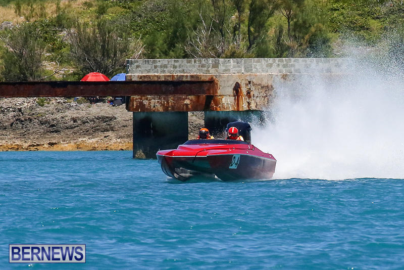 Around-The-Island-Powerboat-Race-Bermuda-August-14-2016-95