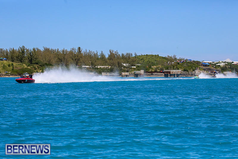 Around-The-Island-Powerboat-Race-Bermuda-August-14-2016-97
