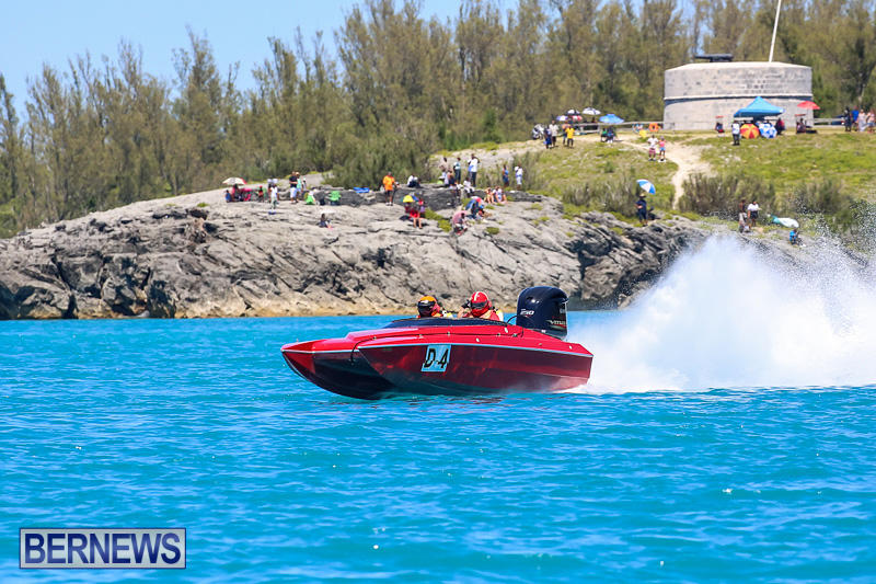 Around-The-Island-Powerboat-Race-Bermuda-August-14-2016-98