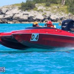 Around The Island Powerboat Race Bermuda, August 14 2016-99