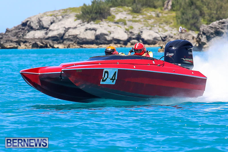 Around-The-Island-Powerboat-Race-Bermuda-August-14-2016-99