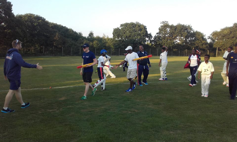 BCBNA Development Team Bermuda August 17 2016 (11)