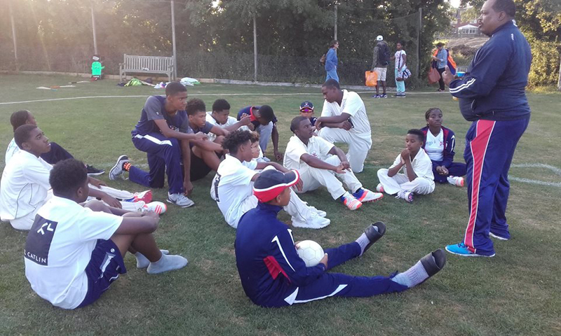 BCBNA Development Team Bermuda August 17 2016 (13)