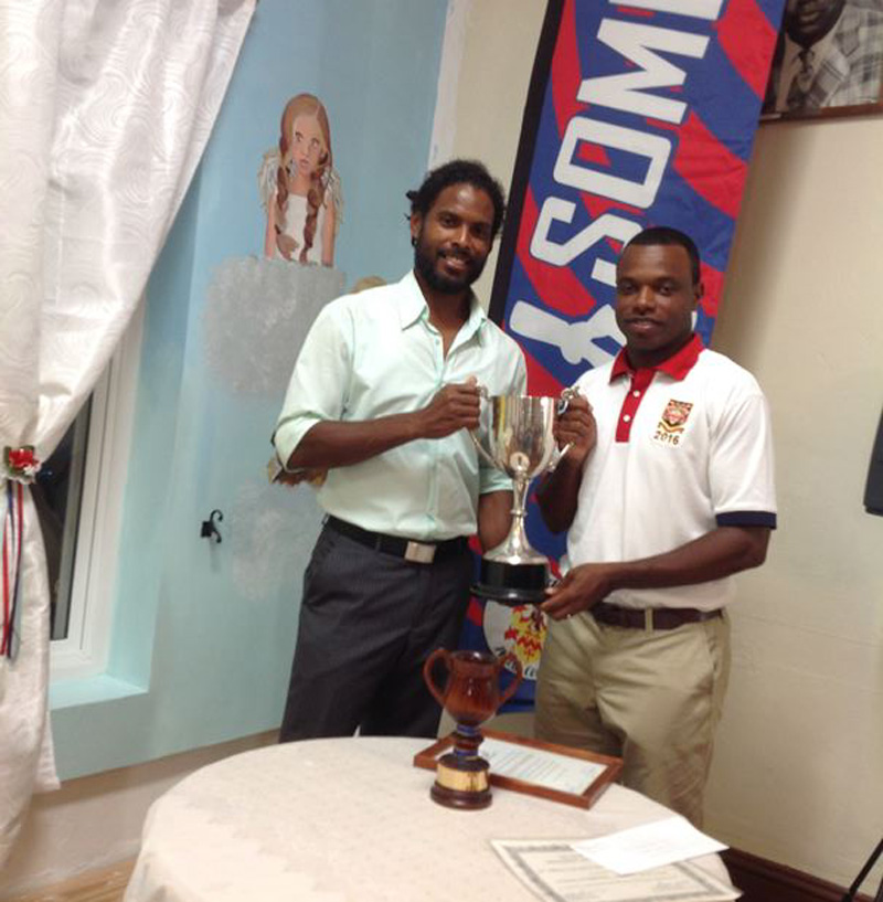 BFSA CUP MATCH (11)