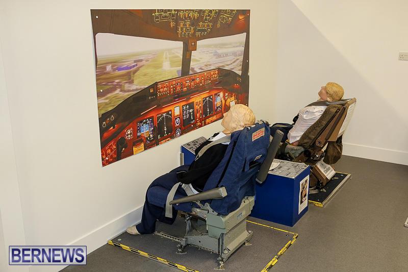 British-Airways-Flight-Training-Bermuda-August-2016-16