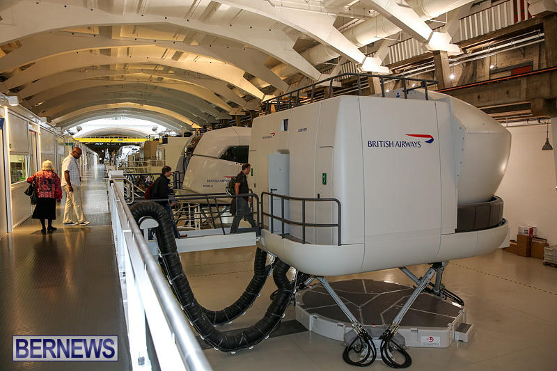 British-Airways-Flight-Training-Bermuda-August-2016-25