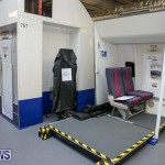 British Airways Flight Training Bermuda, August 2016-6