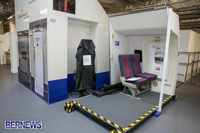 British-Airways-Flight-Training-Bermuda-August-2016-6