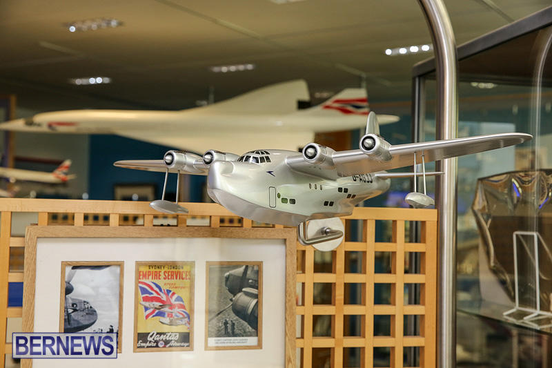 British-Airways-Heritage-Collection-Museum-Bermuda-August-2016-30