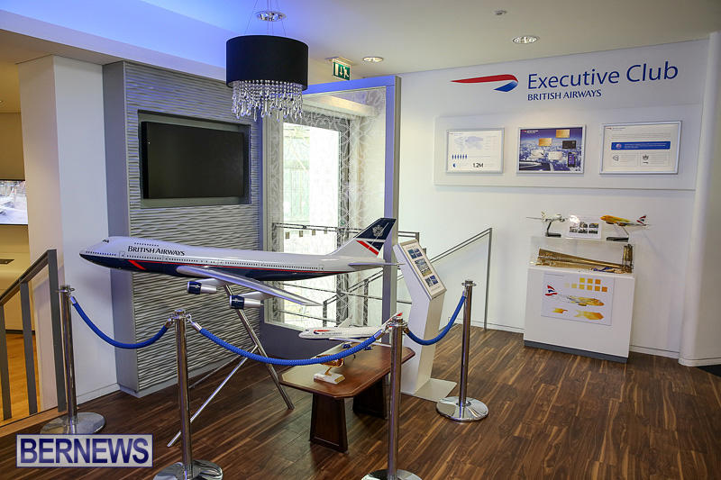 British-Airways-Heritage-Collection-Museum-Bermuda-August-2016-31
