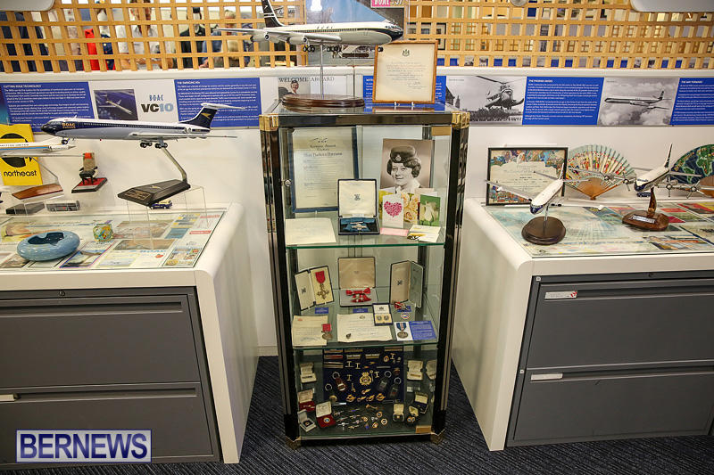 British-Airways-Heritage-Collection-Museum-Bermuda-August-2016-51