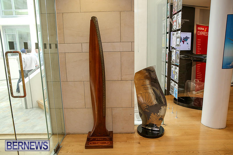 British-Airways-Heritage-Collection-Museum-Bermuda-August-2016-59