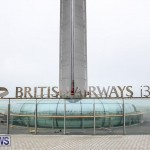 British Airways i360 Bermuda, August 2016-11