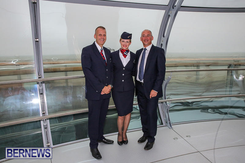 British-Airways-i360-Bermuda-August-2016-19