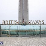 British Airways i360 Bermuda, August 2016-9