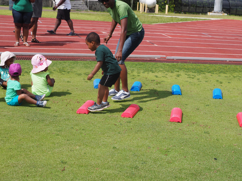 CBIS-Olympics-Bermuda-August-2016-10