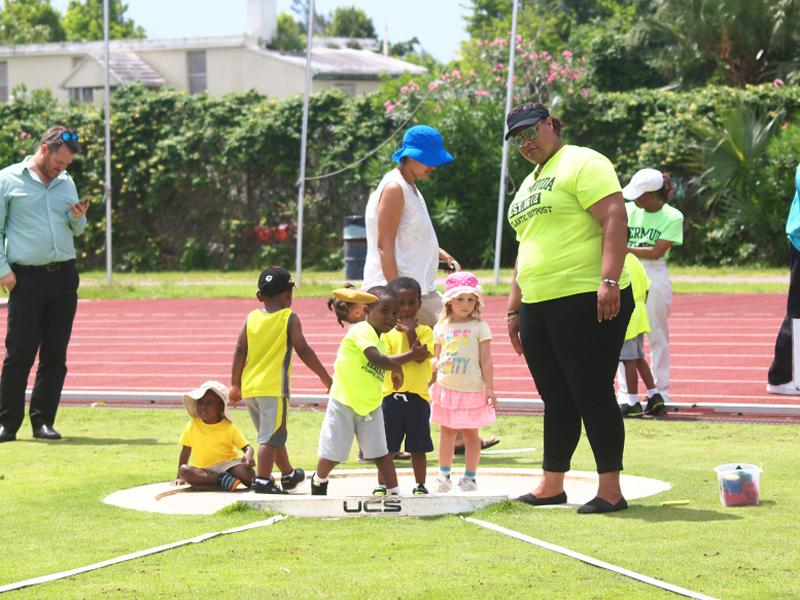 CBIS-Olympics-Bermuda-August-2016-11