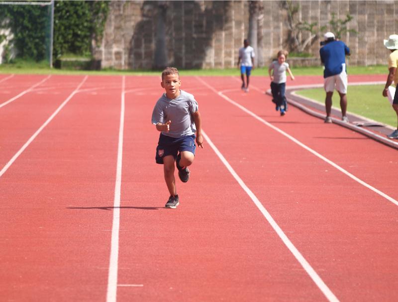 CBIS-Olympics-Bermuda-August-2016-13