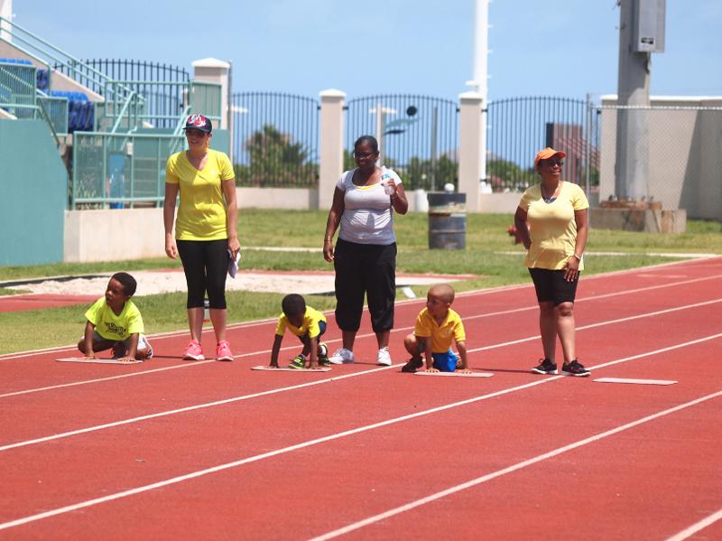 CBIS-Olympics-Bermuda-August-2016-16