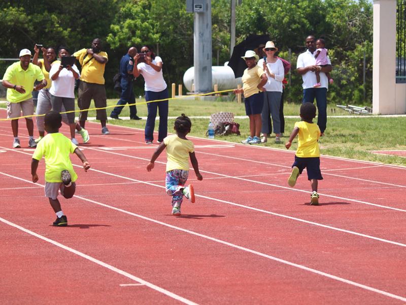 CBIS-Olympics-Bermuda-August-2016-19