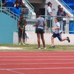 CBIS OLYMPICS 2016