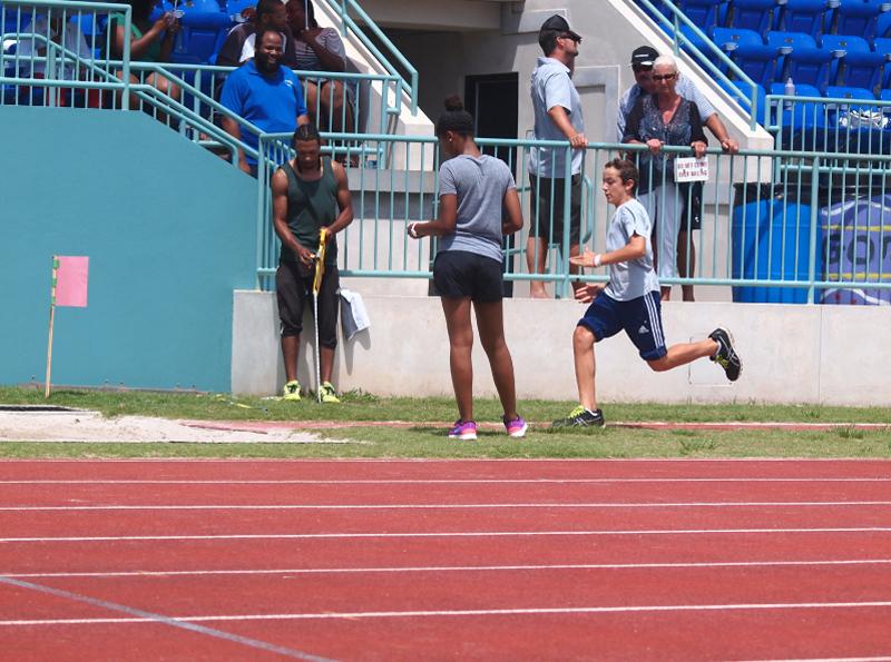 CBIS-Olympics-Bermuda-August-2016-21